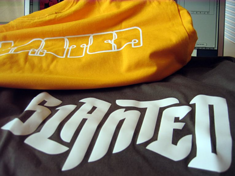t-shirts slanted 01